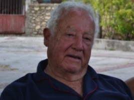 Haiti - Culture : A great architect passed away