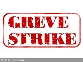 Haiti - Economy : Two new strike days in transport
