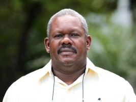 Haiti - Politic: Resignation of Minister of Agriculture