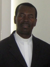Haiti - Security : Kidnapping attempt against Mgr Pierre André Pierre
