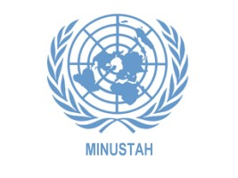 Haiti - Elections : The Minustah is ready to provide its assistance