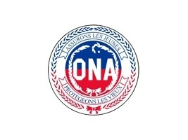 Haiti - NOTICE : Many companies do not pay contributions to ONA