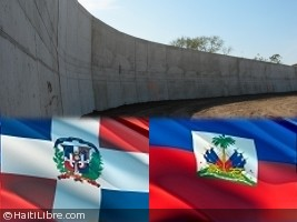 Haiti - Politic : Border Security, toward a Dominican national priority ?