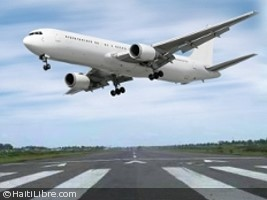 Haiti - Security : Dominican Republic trains Haitian air traffic controllers