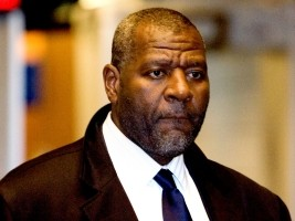 Haiti - Canada : Déjean Victor arrested again