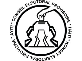 Haiti - FLASH : Final list of approved candidates
