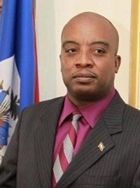 iciHaiti - Elections : Threats against the CSC/CA, the Minister of Justice reacts