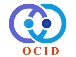 Haiti - Elections : OCID for a different Haitian electoral observation