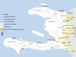 iciHaïti - République Dominicaine : Les retours volontaires se poursuivent