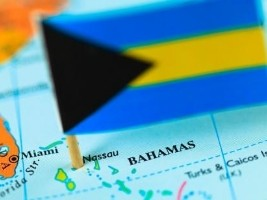 iciHaiti - FLASH : 143 Haitian boat people arrested in the Bahamas