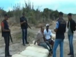 iciHaïti - République Dominicaine : Saisie d'ail de contrebande