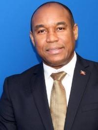 Haïti - FLASH : Justin Viard, Consul Général d'Haïti à Montréal, révoqué