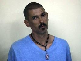iciHaiti - Justice : Clifford Brandt soon judged...?