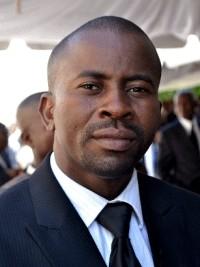 Haïti - FLASH : Le CEP dépose un recours contre la décision favorable à «Zokiki»