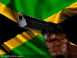 Haiti - Security : Important Jamaican arms trafficker killed by PNH