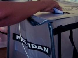 Haïti - FLASH : Élections sur fonds de violence à Petit-Goâve... #HaitiElections