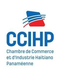 Iciha ti conomie 70 ans de relations diplomatiques et for Chambre de commerce d haiti