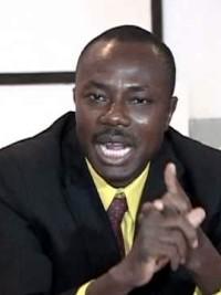 Haïti - Petit-Goâve : Chabane s'oppose à une manifestation de partisans de Moise Jean-Charles
