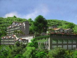 Haiti - Tourism : First «Autograph Collection Hotels» in Haiti
