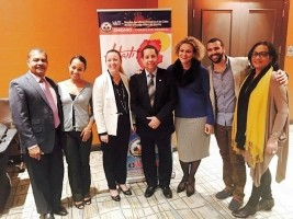 Haiti - Tourism : Success of the 2nd roadshow of MTIC in the USA