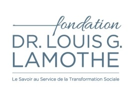 Haiti - Social : Laurent Lamothe create a foundation to fight against poverty and exclusion in Haiti