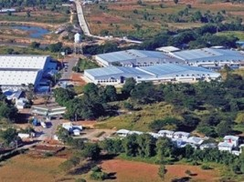 iciHaiti - Economy : Towards the creation of 3,000 new jobs in CODEVI