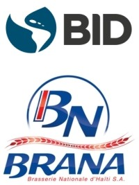 IDB brings $2,4M to the SMASH program of the BRANA