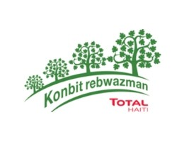 TOTAL Haiti launches its 2nd Edition of reforestation contest