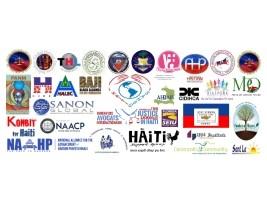 Haïti - Élections : La Diaspora écrit au secrétaire d'État John Kerry