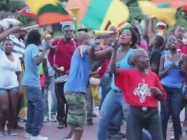 iciHaïti - Culture : La bande à pied Follow Jah en musique sur tous les fronts