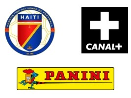 iciHaiti - Football : The FHF sign with Canal+