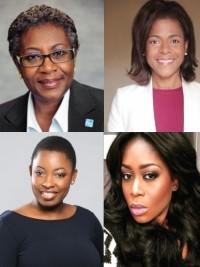 iciHaiti - Diaspora : «Towards a prosperous women alliance»