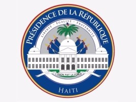 Haiti - FLASH : Meetings at the National Palace around the CEP and the new PM