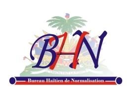 iciHaiti - Economy : Closing of BHN Strengthening Project