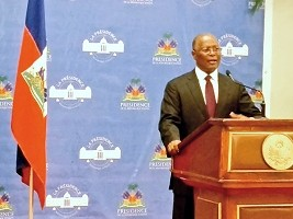 Haiti – Elections : Verification Commission, beginning of consultations – Added COMMENTARY By Haitian-Truth