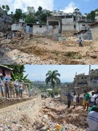 Site de rencontre haitien en france