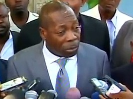 Haiti – Justice : Excessive zeal or political-judiciary maneuver ?