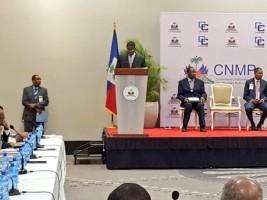 iciHaïti - Politique : Les entreprises haïtiennes devront consentir beaucoup d'efforts...