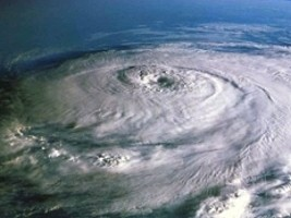 Haiti - Weather : Next hurricane season, far from reassuring