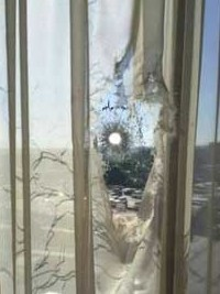 Haiti - Tourism : The shots against the Marriott threaten the tourism sector