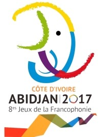 Haiti - NOTICE : Pre-registration open for the 8th Francophone Games