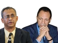 Haiti - Elections : The OAS/CARICOM consider the elections valid