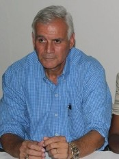 Haiti - Elections: Frauds, Charles Henri Baker stands firm