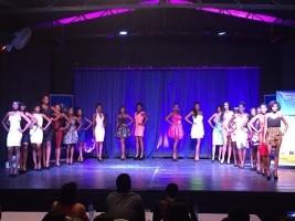 iciHaiti - FLASH : List of 12 finalists Miss Haiti 2016