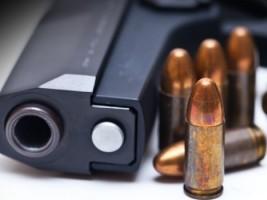 iciHaïti - Sécurité : Étapes pour obtenir un permis haïtien d'arme à feu