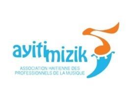 iciHaïti - RAPPEL : Enquête sur l'industrie haïtienne de la musique, 6 jours pour répondre
