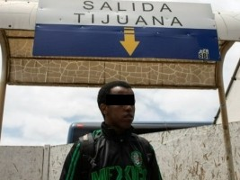 Haiti - FLASH : Haitians are fleeing in large numbers Brazil for USA