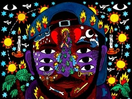 Haïti - Diaspora : Kaytranada remporte le Prix Polaris 2016 pour son album «99.9%»