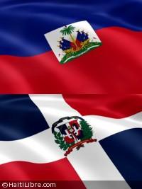 Ha ti conomie r union de la fraternit d 39 affaires for Chambre de guandules dominicano