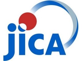 iciHaïti - Humanitaire : Solidarité japonaise